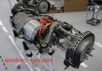 How Tesla Motors Work Beautiful How Does the Cooling System In Electric Motor Work On