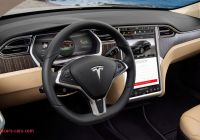 How Tesla Motors Work Unique Tesla Motors Driving A Brand forward Nclud A