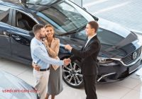 How to Buy A Car Privately Unique How to Buy A Used Car From A Private Seller Vehiclecheckusa
