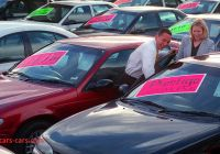How to Buy A Used Car Beautiful Best Used Car Buying Tips Car Advice Carsguide