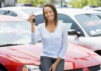 How to Buy A Used Car Elegant Used Car Shopping Goes the Fun Route From the Grapevine