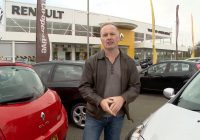 How to Buy A Used Car From A Dealer New How to A Used Car Tips and Advice From top Gear S Steve Berry