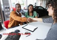 How to Buy A Used Car Inspirational 8 Questions to ask when Buying A Used Car Black Coffy