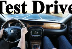 Best Of How to Buy A Used Car