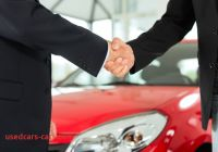 How to Buy A Used Car Unique Should I Buy A Car From A Dealer or A Private Seller
