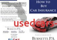 How to Buy Auto Insurance Elegant Get the original Invoice Find