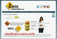 How to Buy Auto Insurance New How to Buy Compare Cheap Auto Insurance Online Youtube