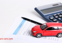 How to Buy Auto Insurance Unique Car Insurance Online How to Buy Compare and Evaluate