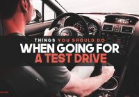 How to Drive A Stick Shift Car Awesome Pin On Cars and Driving