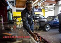 How to Find A Good Mechanic Elegant How to Find A Good Mechanic