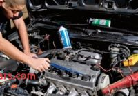 How to Find A Good Mechanic Fresh How to Find A Good Mechanic