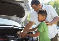 How to Find A Good Mechanic Luxury How to Find A Good Mechanic