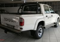 How to Find Used Cars for Sale by Owner Fresh toyota Hilux for Sale In Gauteng