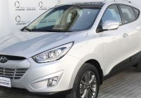 How to Find Used Cars for Sale New Hyundai Tucson 2015 Interior New Used Hyundai Tucson 2 0l