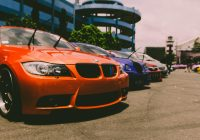 How to Find Used Cars Inspirational More Than A Used Car From Used Car Lots