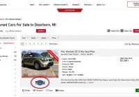 How to Get A Carfax Lovely Carfax Advantage Dealership