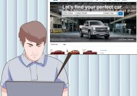 How to Get A Carfax New 5 Simple Ways to A Free Basic Vin Check Wikihow