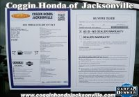 How to Get A Free Carfax Report without Paying Unique Used 2016 Honda Civic for Sale at Coggin Honda Jacksonville