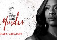 How to Get Awesome How to Get Away with Murder Htgawm Season 4 Plot Wiki