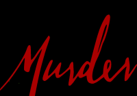 How to Get Best Of Filehow to Get Away with Murder Logo Svg Wikimedia Commons