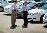 How to Negotiate A Used Car Luxury Tips On Negotiating Car Deals when Selling A Car