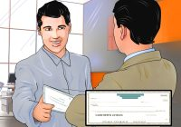 How to Negotiate A Used Car Unique How to Negotiate Ing A Used Car with Pictures Wikihow
