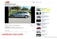 How to Sell My Car On Edmiunds.com Luxury Make A Youtube Video Ad to Sell Your Used Car Edmunds