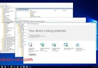 How to Stop Windows Defender Windows 10 Beautiful How to Permanently Disable Windows Defender Antivirus On