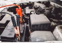 How to Use A Car Battery Charger Best Of How to Use A Portable Jump Starter Car Battery Charger