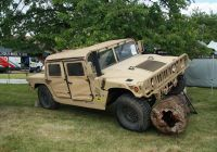 Hummers Awesome File Hummer H1 at Legendy 2014 Jpg Wikimedia Mons