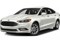 Hybrid Cars for Sale Near Me Used Fresh ford Fusion Hybrids for Sale