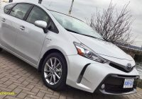 Hybrid Cars for Sale Near Me Used Inspirational Hybrid Cars for Sale Near Me thestartupguide •