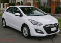 Hyudai New Hyundai I30 Wikipedia