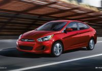 Hyundai Cars for Sale Near Me Best Of Used Hyundai Accent for Sale Near Chicago Il Palatine Il