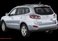 Hyundai Santa Fe 2010 Lovely 2010 Hyundai Santa Fe Reviews and Rating Motor Trend