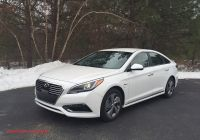 Hyundai sonata Plugin Beautiful Review Hyundai sonata Plug In Hybrid Limited Bestride