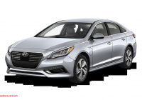 Hyundai sonata Plugin Best Of 2016 Hyundai sonata Plug In Reviews Research sonata Plug