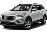 Hyundai Used Cars Fresh Cars for Sale at Massey Hyundai In Hagerstown Md