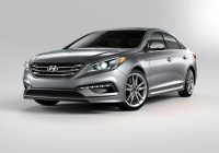 Hyundai Used Cars New Used Hyundai for Sale In Hattiesburg Hattiesburg Cars