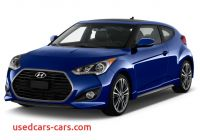 Hyundai Veloster Review Beautiful 2017 Hyundai Veloster Review Ratings Specs Prices and