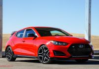 Hyundai Veloster Review Best Of Hyundai Veloster N Review An Affordable Hot Hatch • Gear