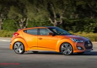 Hyundai Veloster Review Lovely 2017 Hyundai Veloster Reviews and Rating Motor Trend