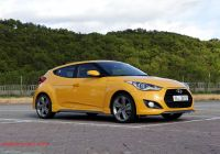 Hyundai Veloster Review New Hyundai Veloster Turbo Review Caradvice