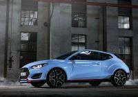 Hyundai Veloster Used Beautiful Hyundai Veloster N Getting Dual Clutch Automatic Transmission