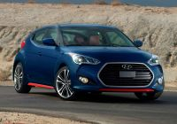 Hyundai Veloster Used Best Of 2017 Hyundai Veloster Turbo R Spec 3dr Hatchback for Sale
