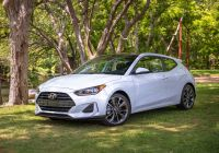 Hyundai Veloster Used Lovely 2021 Hyundai Veloster Price Review Ratings and