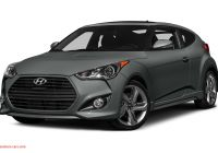 Hyundai Veloster Used Luxury 2014 Hyundai Veloster Turbo W Blue 3dr Hatchback Specs and Prices