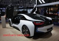 I8 Sticker Price Bmw Beautiful Auto Expo 2014 Bmw I8 Image Gallery Moneycontrol Com