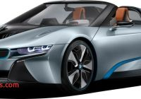 I8 Sticker Price Bmw Fresh Wall Stickers Bmw I8 Concept Cars Sport Racing Sticker