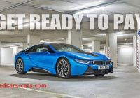 I8 Sticker Price Bmw Inspirational sold Out Bmw I8 Fetching 50 Over Sticker
